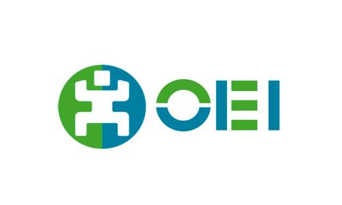 logo Organización de Estados Iberoamericanos para la educación, ciencia y cultura -  OEI