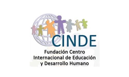 logo Cinde