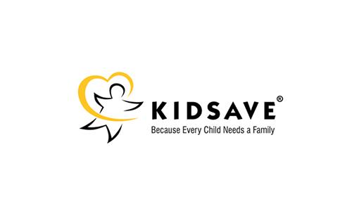 logo Kidsave